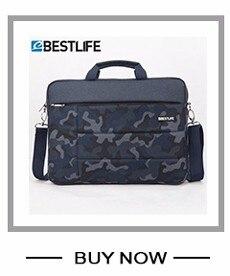Hommes Véritable Bracelet en Cuir Sac Noir de voyage portable Carry All Organisateur Pochette Sac