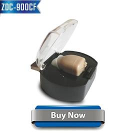 ZDC-900CF