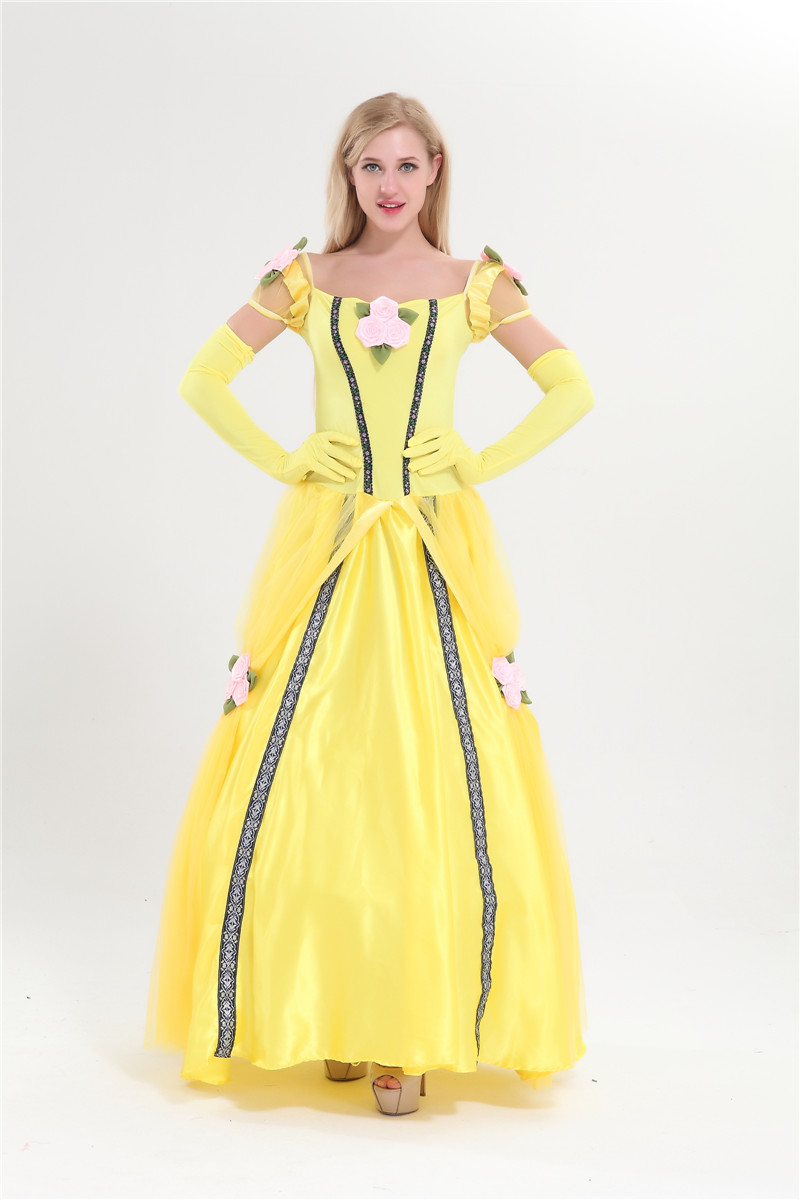 Popular Plus Size Southern Belle Costume-Buy Cheap Plus Size ...