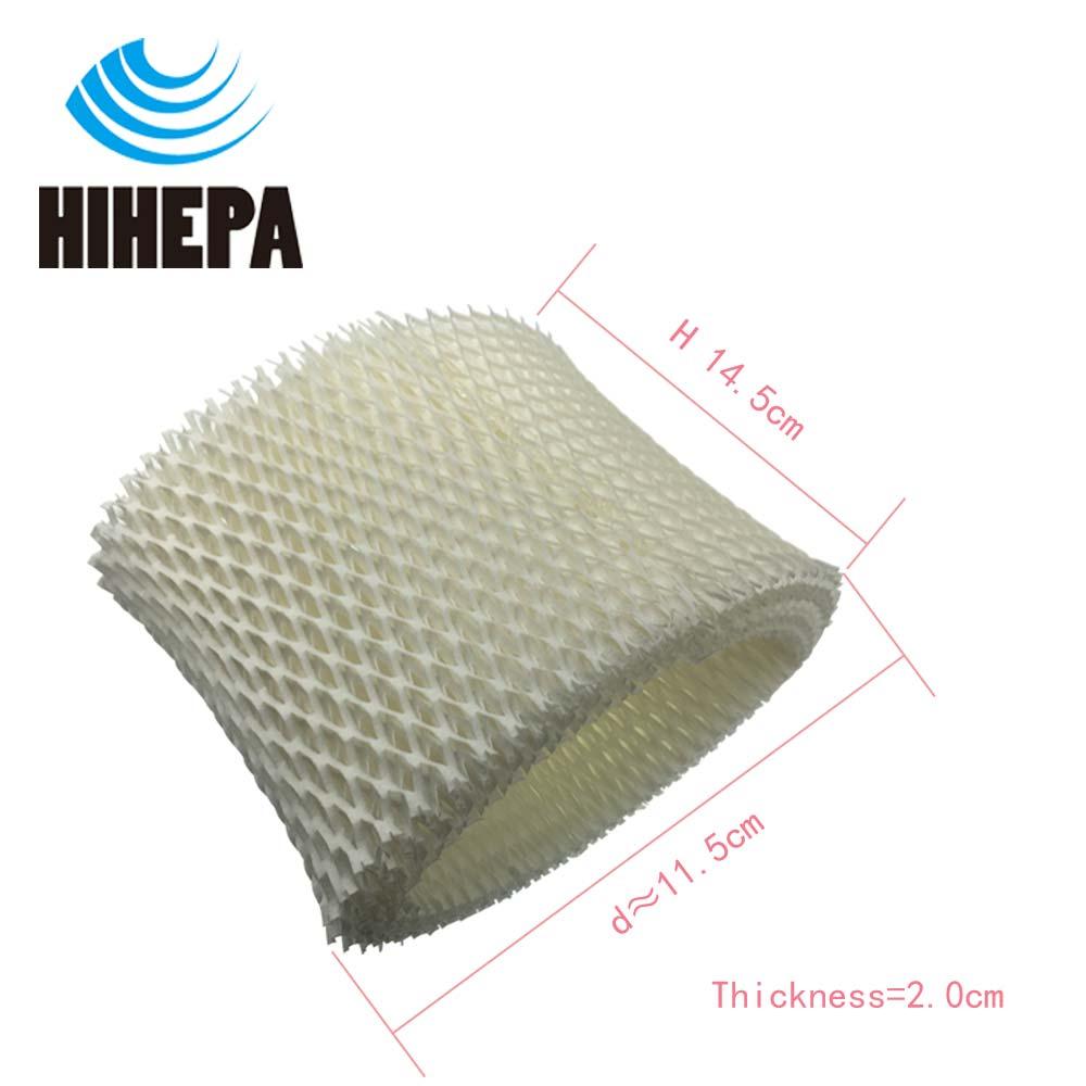 Humidifier Wick Filter C fits Honeywell HC-888 Series HCM-890 HCM-890C HCM-890B