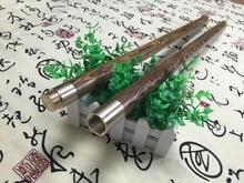Wushu Sticks