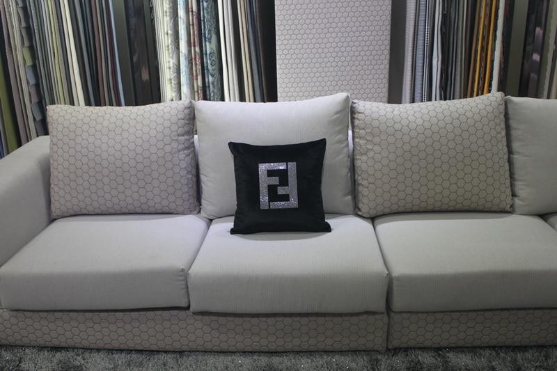 online kopen wholesale woonkamer kussens uit china woonkamer, Meubels Ideeën