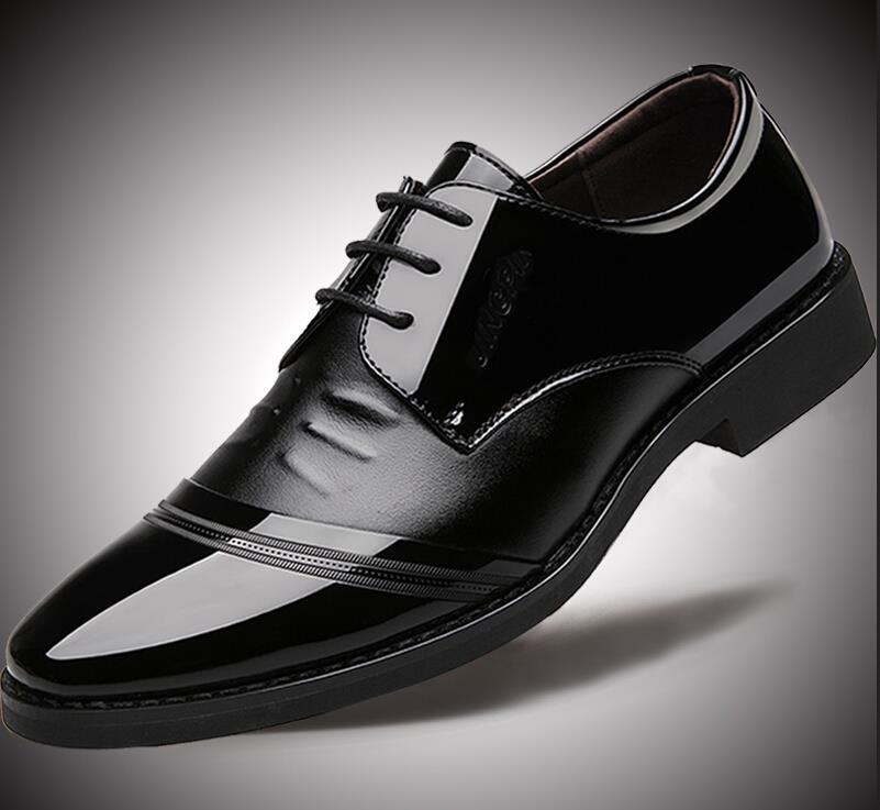 Vestimenta en el trabajo related keywords vestimenta en el trabajo long tail keywords keywordsking - Charol zapateria ...