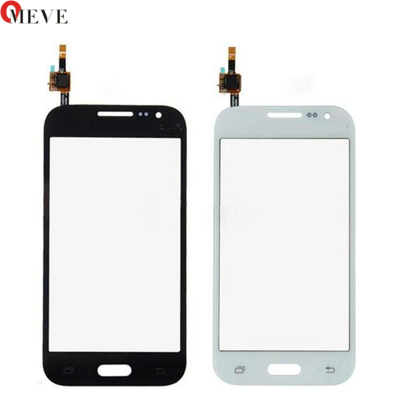 Touch Screen Digitizer Sensor Front Glass Lens Panel For Samsung Galaxy Core Prime G360 G360H G360F G361 G361F High Quality