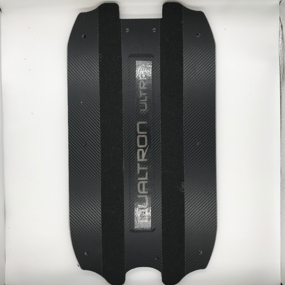 Deck for Dualtron  Ultra electric scooter