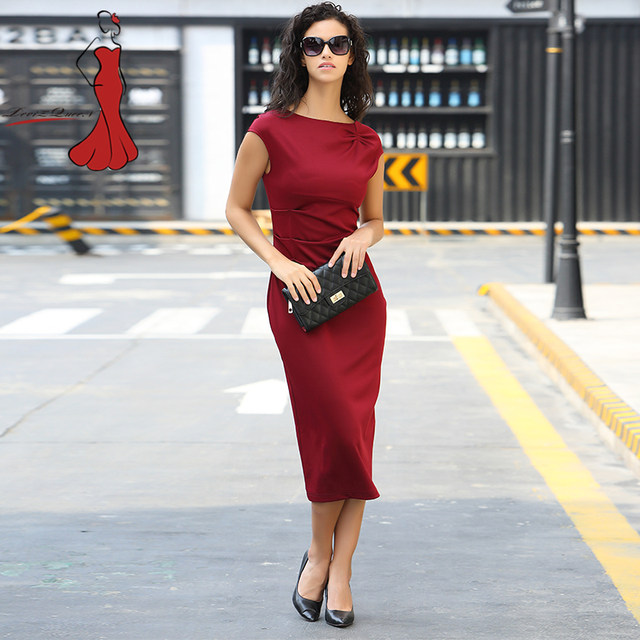 Online Shop Deviz Queen Women Kyliejenner Dress Plus Size Dresses