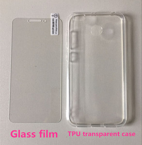 """Image 5 - 5.5"""" Original For Xiaomi Redmi Note 4X Note 4 Global Version Snapdragon 625 LCD Display+Touch Digitizer Frame For Redmi Note 4X"""