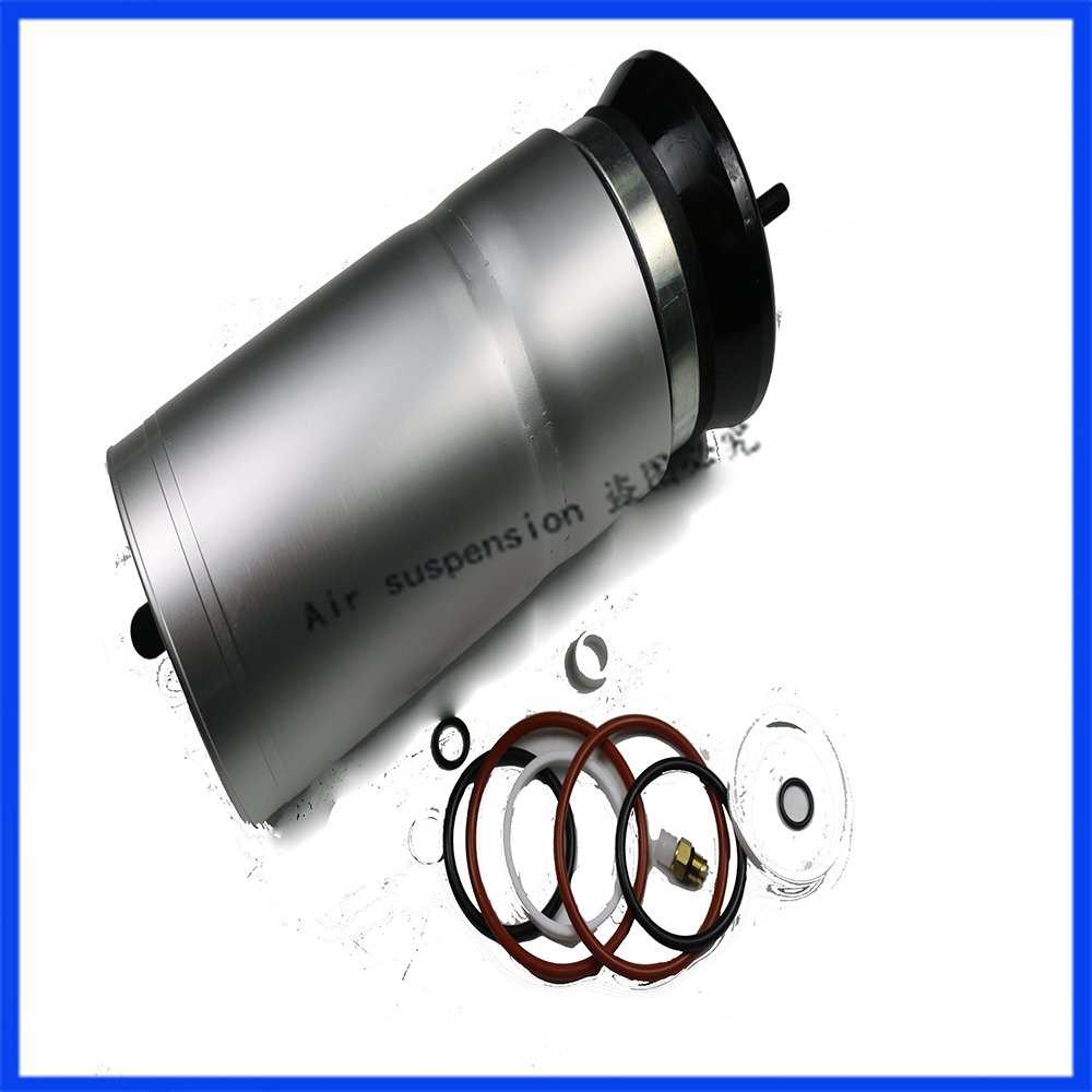 BRAND NEW Front Air Suspension Air Spring for Land Rover Range Rover Sport Discovery 3 4