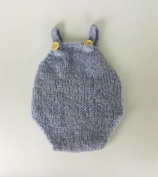 Նորածինների ամենաէժան տրիկոտաժե Mohair - Հագուստ նորածինների համար - Լուսանկար 3