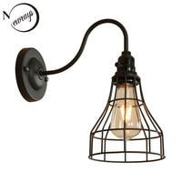https://ae01.alicdn.com/kf/HTB1QeQzfRnTBKNjSZPfq6zf1XXaU/Vintage-iron-ทาส-ผน-งอ-ตสาหกรรมโคมไฟ-LED-E27-art-deco-สำหร-บ-bedroomside-ทางเด-นห-องน.jpg