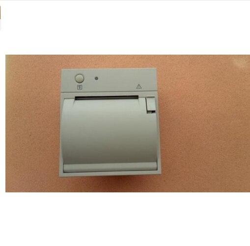 все цены на For Mindray Lyse tubing including Cap,Sensor , Hematology Analyzer BC3000,BC3200 New, Original онлайн
