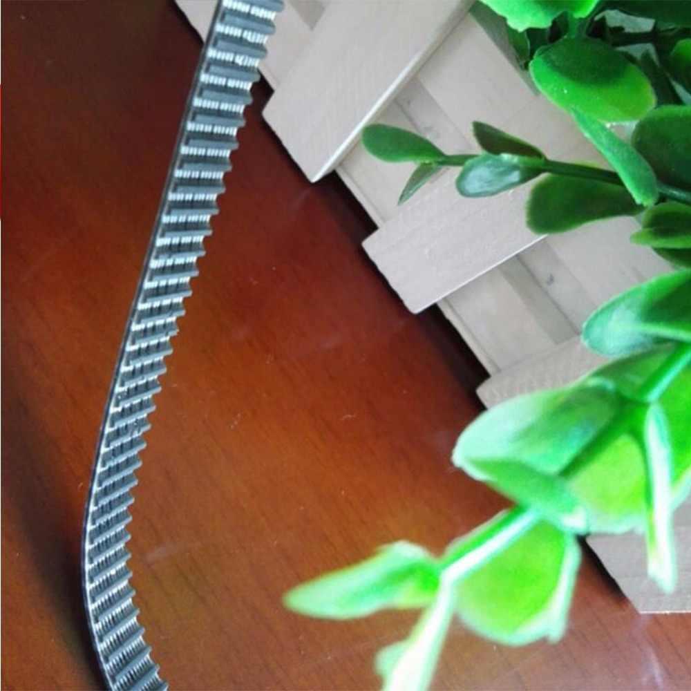 Cintos de máquina de pão 191 T Perímetro 573mm Peças Fabricante De Pão Máquina de Fazer Pão de Correias Transportadoras