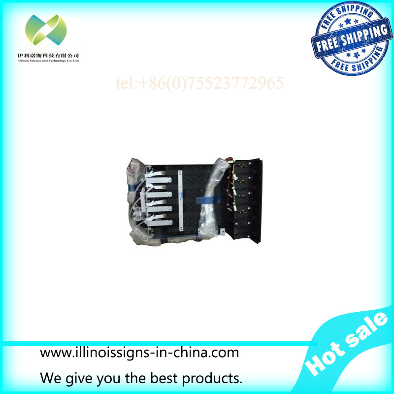 S30680 Ink Tank Assy-1624705 printer parts