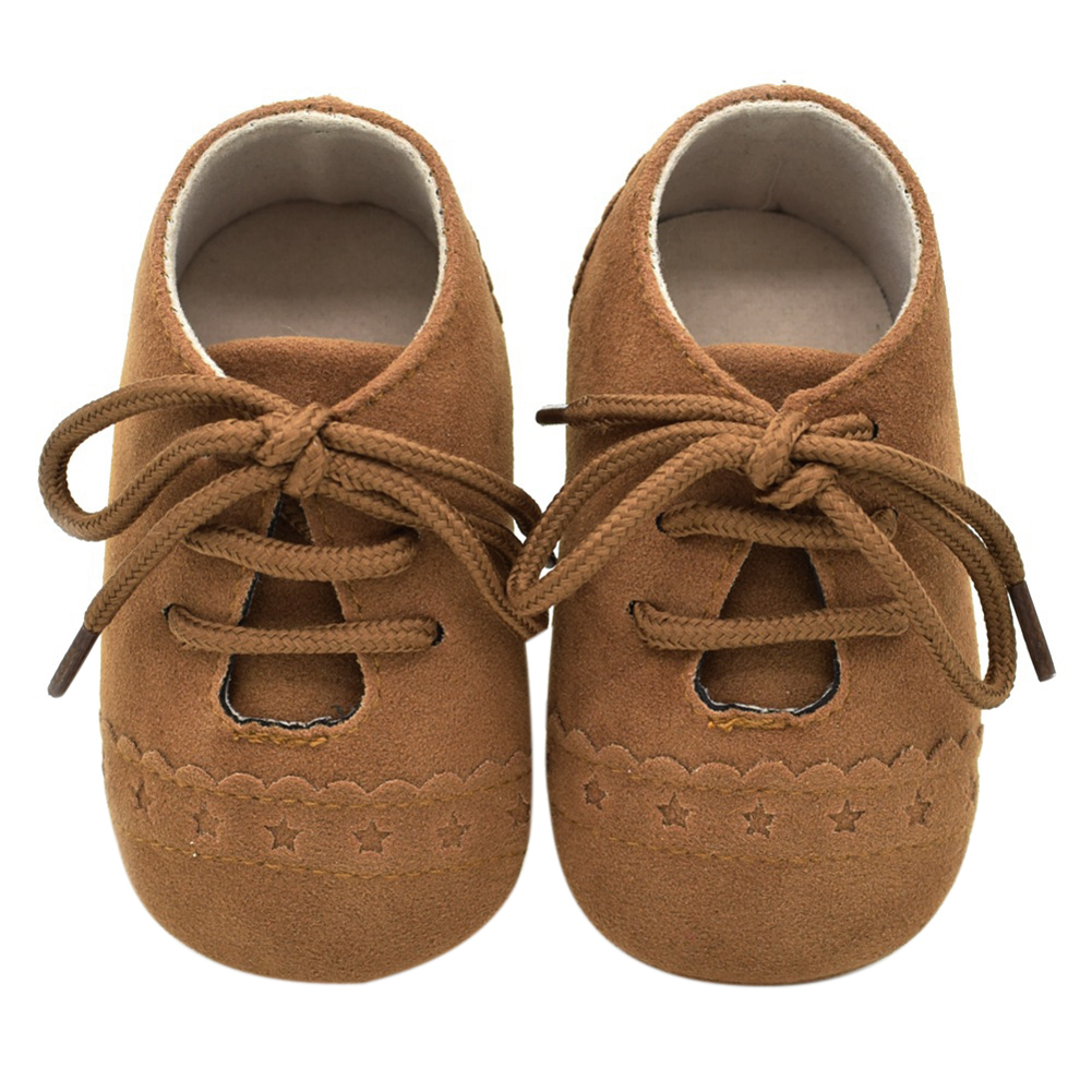 Baby-Shoes-Nubuck-Leather-Moccasins-Soft-Footwear-Shoes-For-Girls-Baby-Kids-Boys-Sneakers-First-Walker-Winter-Baby-Girl-Shoes-5