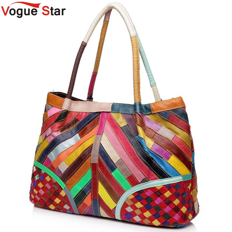 Online Buy Wholesale ladies leather shoulder bags sale from China ...