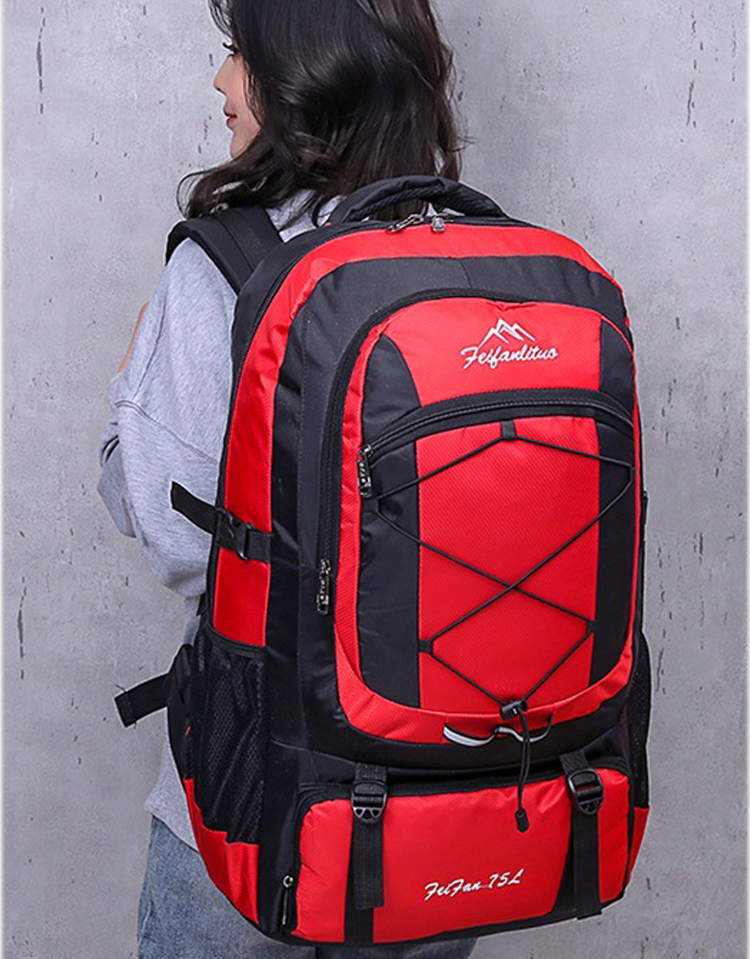for Waterproof discount Camping 32