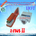 X-Fbus II universal Fbus for ATF,Cyclone,Mx key , UFS ,MT Box, UB ,JAF, HWK etc for Nokia flash device