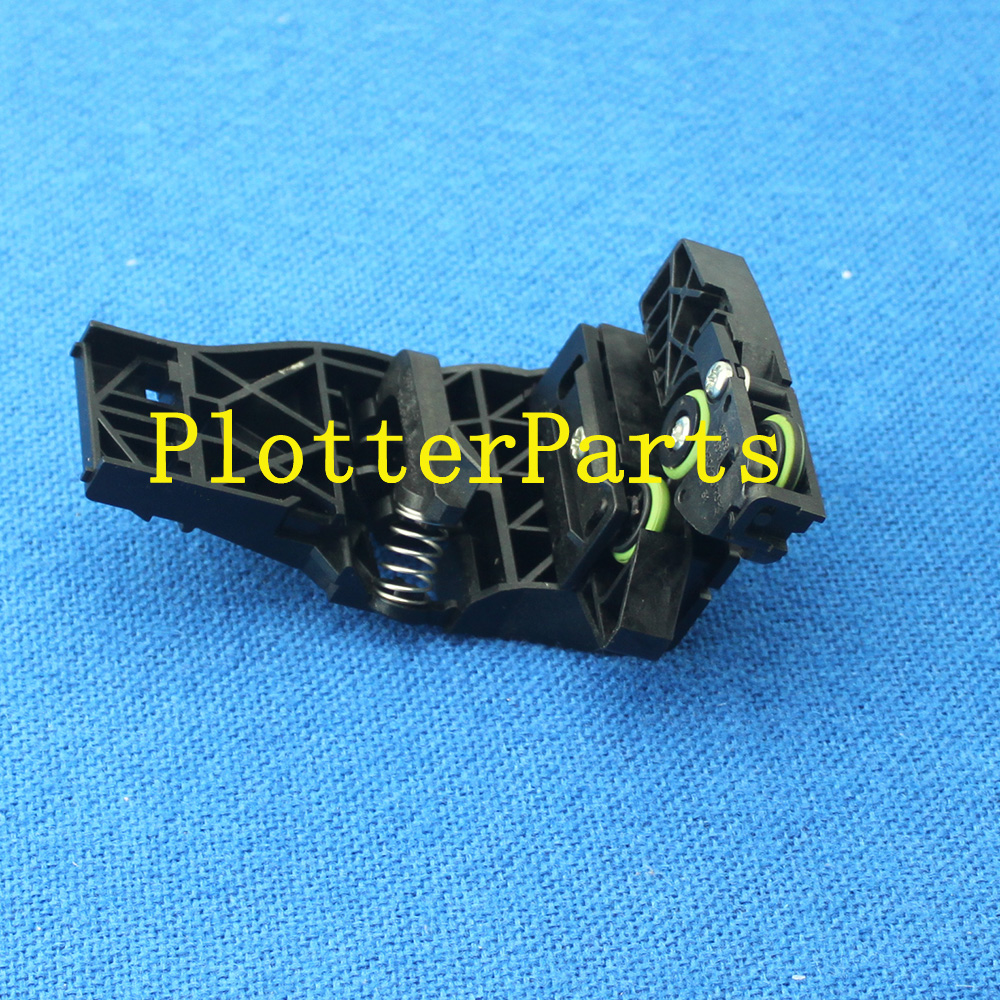 C7769-60390 C7769-60163 Cutter assembly HP DesignJet 500 510 800 820 plotter parts original used cutter kit for designjet 500 510 800 ps cutter assembly c7769 60390 c7769 60163 poltter ink printhead cutter refurbish