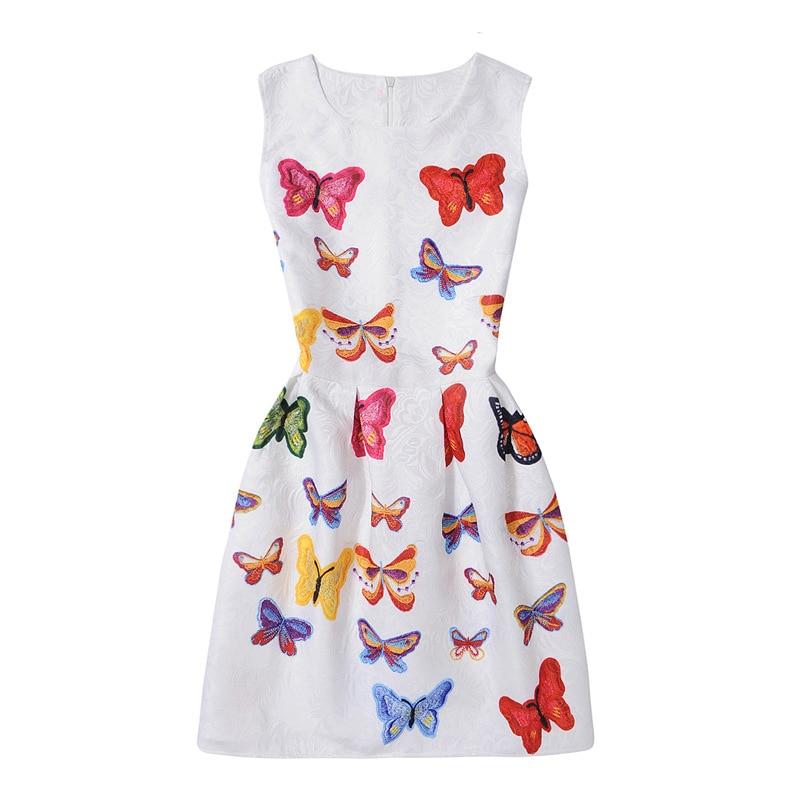 Цвет: голубой бабочки