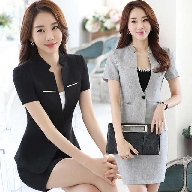 Jewelry Clothing for Women