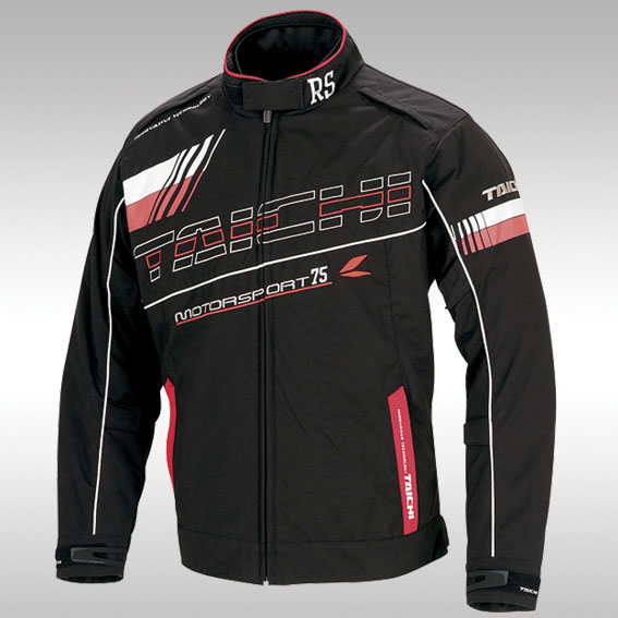New RS Taichi INTENTION ALL SEASON JACKET RSJ281   Racing Clothes winter jacket пена монтажная mastertex all season 750 pro всесезонная