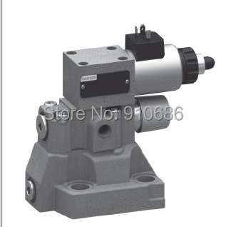 rexroth Proportional pressure relief valve, pilot operated DBEM10-7X/200YG24K4M  R901335400 original 7inch lcd screen claa070nq01 xn for hp tablet pc dedicated 1024 600 ips free shipping