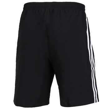 Original New Arrival 2018 Adidas Performance CM SHORT 3S Men\'s Shorts Sportswear