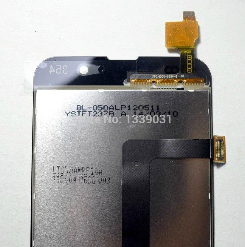 Original New LCD screen Display +Digitizer Touch Screen Glass for ZOPO ZP980+Original New LCD screen Display +Digitizer Touch Screen Glass for ZOPO ZP980+