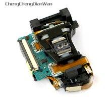 ChengChengDianWan الأصلي KES 450EAA/ KEM 450E/ KEM 450EAA عدسة الليزر لبلاي ستيشن ps3