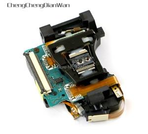Image 1 - ChengChengDianWan Original KES 450EAA/ KEM 450E/ KEM 450EAA laser lens for playstation for ps3
