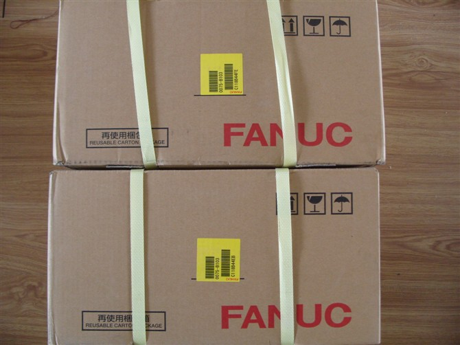 Fanuc CNC kits AC spindle Motor A06B-1444-B103 for Beta 3/10000 i l цены