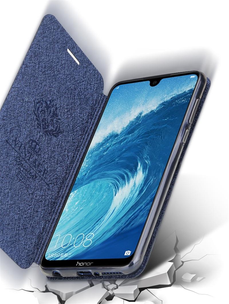 Mofi For Huawei honor 8X for Huawei honor 8X Max Case (6)