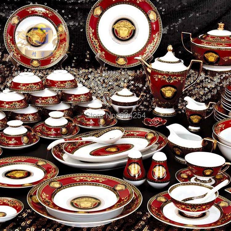 Vaisselle annees 70 d occasion plus que 3 75 - Vaisselle de luxe marque ...