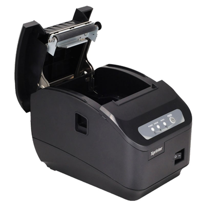 New-arrival-Xprinter-XP-Q200II-80mm-Thermal-POS-Receipt-Printer-with-auto-cutter-full-partial-cutting (5)