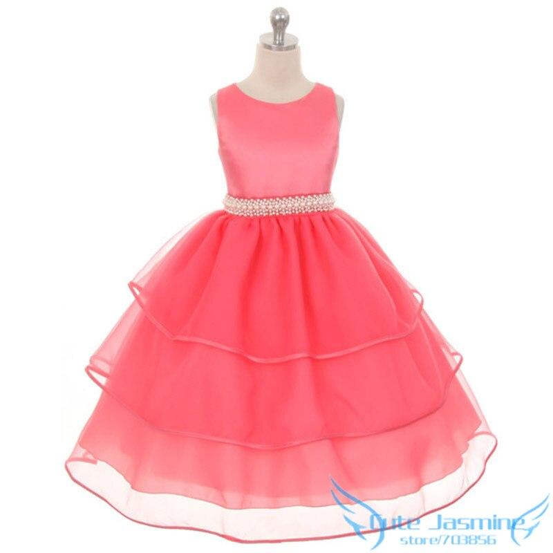 Pink Bubble Dress Promotion-Shop for Promotional Pink Bubble Dress ...