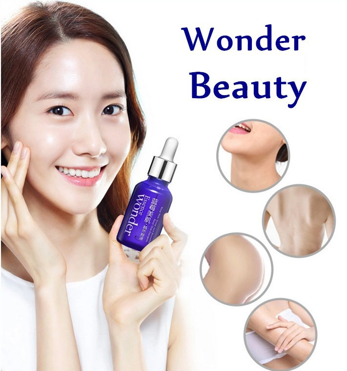 Beauty-Health-Blueberry-essence-skin-care-maquiagem-moisturizing-remove-acne-shrink-pores-anti-wrinkle-anti-aging (1)