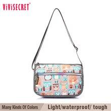 Fashion Women Mini Messenger Bag Female Handbags Women Famous Brands Designer Shoulder Crossbody Bag