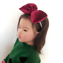 39959ad03793 Buy infant big bow and get free shipping on AliExpress.com