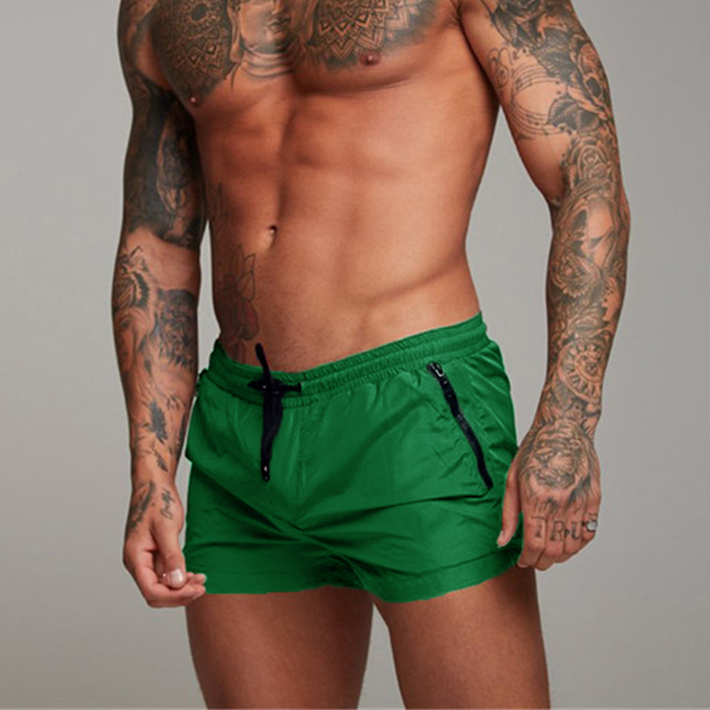 绿色1-1