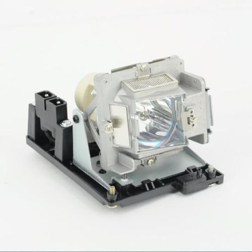 Replacement original Projector lamp Bulb PRM35 / 5811116713 for PROMETHEAN ActivBoard 178 PRM32 PRM-32 PRM33 PRM-33 PRM35 high quality bare projector lamp 5811116713 su p vip 230 0 8 e20 8 for prm35