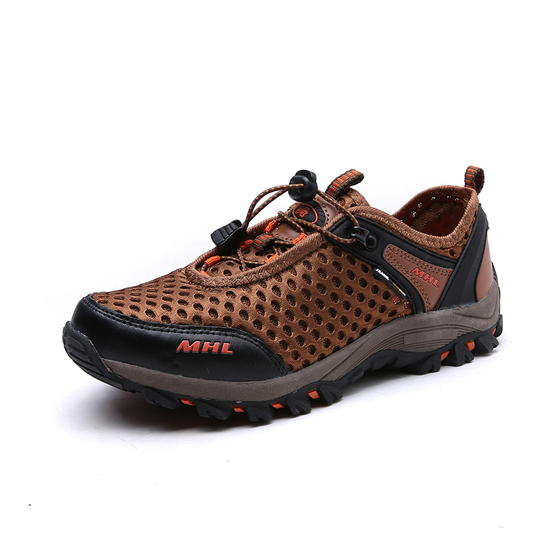 Mvp Boy spor ayakkabi erkek zapatos de mujer deportivas mujer zapatillas summer shoes colombia schoenen vrouw Hiking Shoes