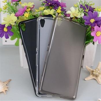 Soft Case For Sony  Xperia X XA2 XA XZ2 Pompact XA2 Ultra F5121 F5122 H3213 H3223 H3113 F3111 H8314 H8216 Tpu Silicon Back Case