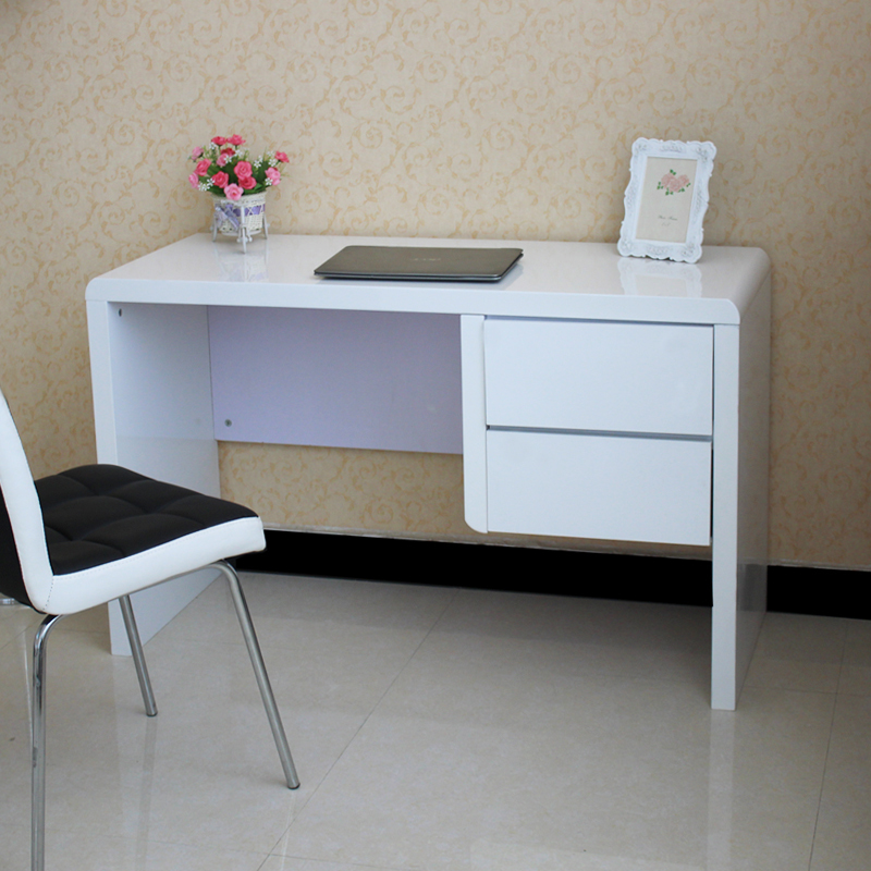 Modern Corner Desk exellent modern corner desk ikea collection in small computer