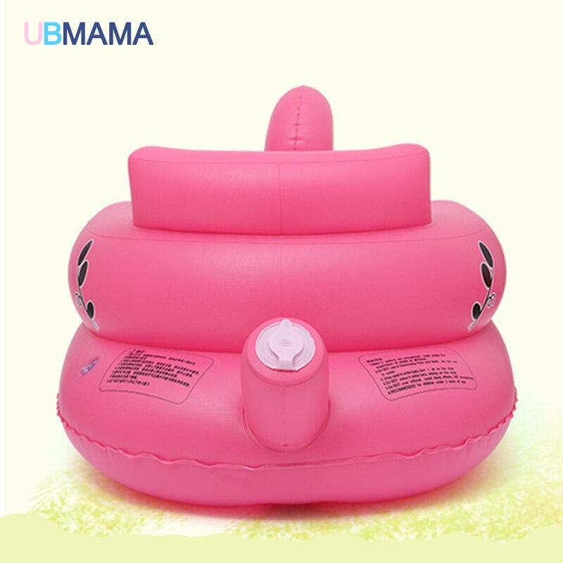 Babys Qualität Us20 39Off Bb Rot Sofa In Baby Flamingo Stuhl Sitz 76 Lernen Kinder hohe Aufblasbare Hocker Sitzen Schöne PiOTkwXZu