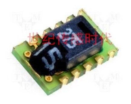 5PCS LOT Free shipping SHT15 100 NEW Digital Humidity Sensor Original authentic
