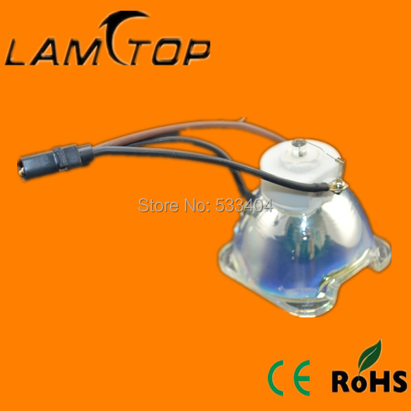 LAMTOP compatible   projector lamp  TLP-LW23  for  TDP T420 compatible bare projector bulb projector lamp audio visual lamp tlp lv5 fit for tdp t40 tdp t40u free shipping