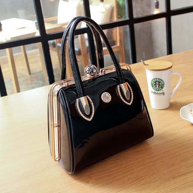 Women Messenger Bag Casual...