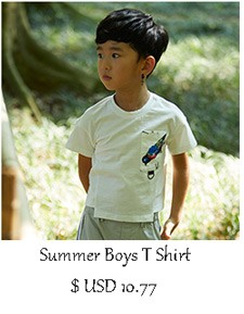 boys-clothes_09