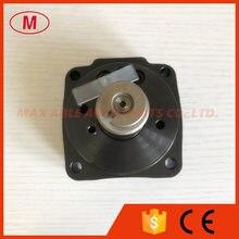 6-цилиндровая Головка ротора/Головка ротора для T-OYOTA 1 Гц 096400-1500