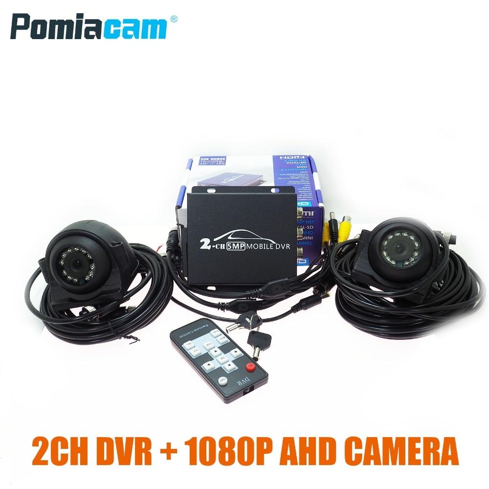 PC100716-2
